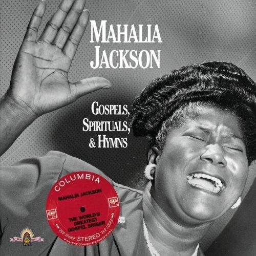 mahalia-jackson-gospels-spirituals-hymns-2-cd-set