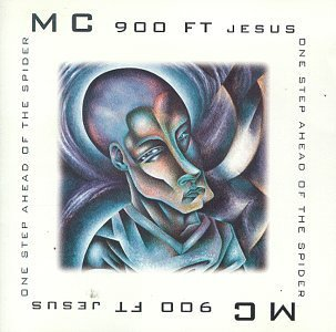 mc-900-ft-jesus-one-step-ahead-of-the-spider
