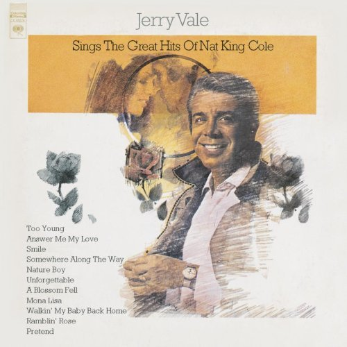 jerry-vale-sings-the-great-hits-of-nat-ki