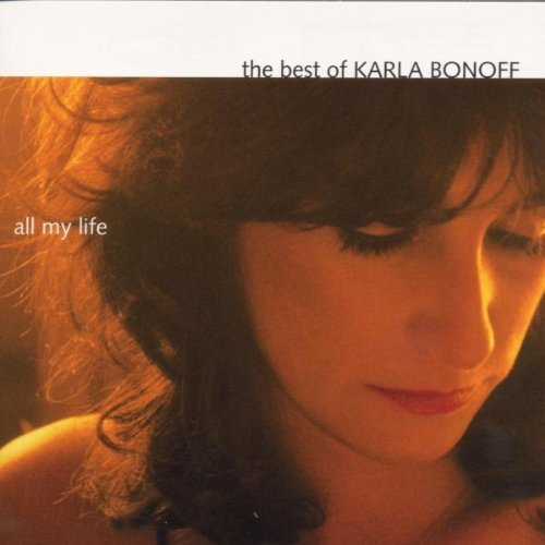 karla-bonoff-all-my-life-best-of-karla-bono