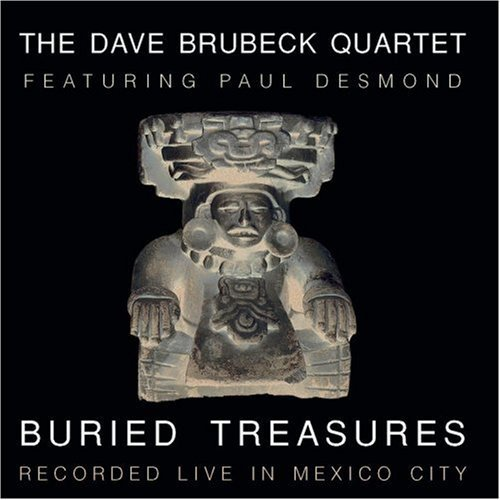 dave-brubeck-buried-treasures-remastered