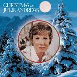 Julie Andrews Christmas With Julie Andrews