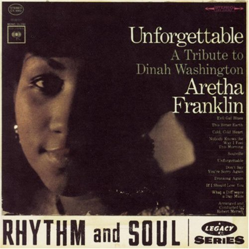 aretha-franklin-unforgettable-tribute-to-dina