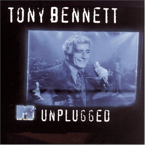 tony-bennett-mtv-unplugged