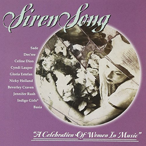 Siren Song Siren Song Celebration Of Women