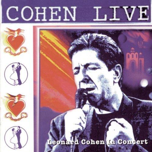 leonard-cohen-live
