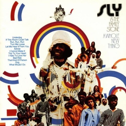 sly-the-family-stone-whole-new-thing-original-artwork