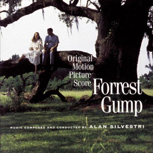forrest-gump-score-music-by-alan-silvestri