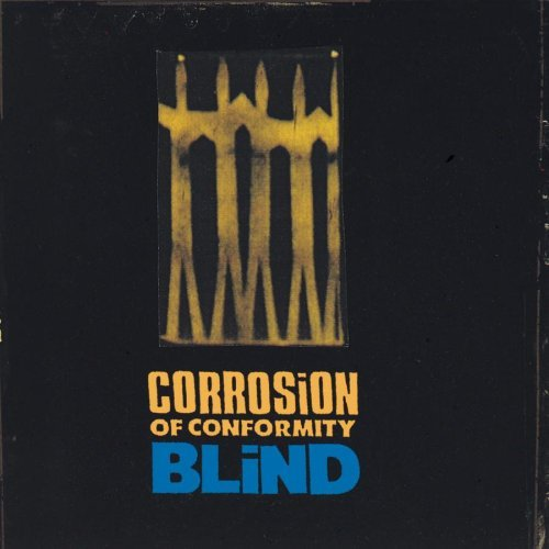 corrosion-of-conformity-blind