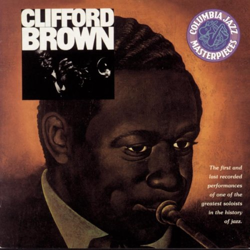 clifford-brown-beginning-the-end