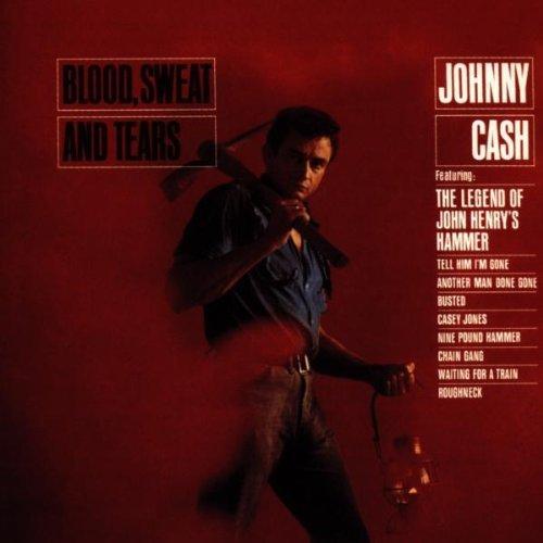 johnny-cash-blood-sweat-tears