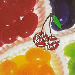 eves-plum-cherry-alive