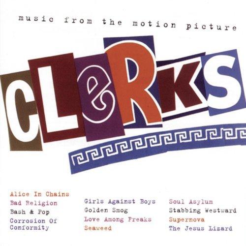 clerks-soundtrack