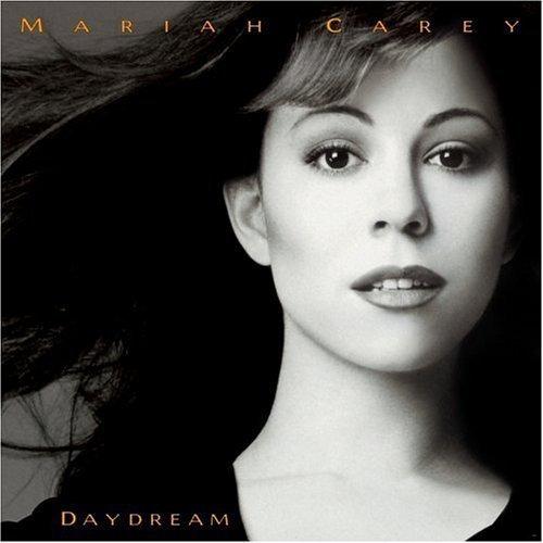 Mariah Carey/Daydream