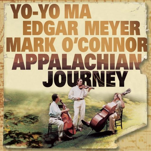 Ma Meyer O'connor Appalachian Journey Ma Meyer O'connor Taylor