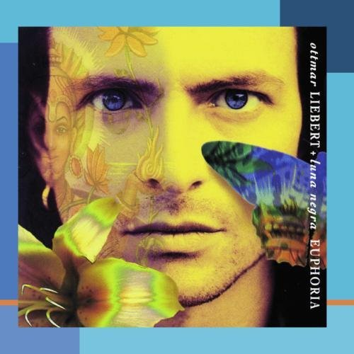 ottmar-liebert-euphoria-ep-this-item-is-made-on-demand-could-take-2-3-weeks-for-delivery
