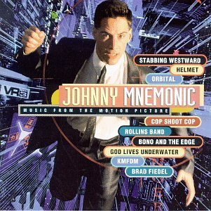 johnny-mnemonic-soundtrack