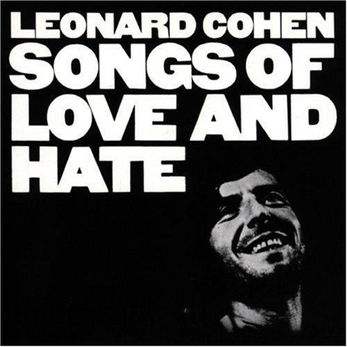 leonard-cohen-songs-of-love-hate