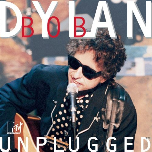 bob-dylan-mtv-unplugged