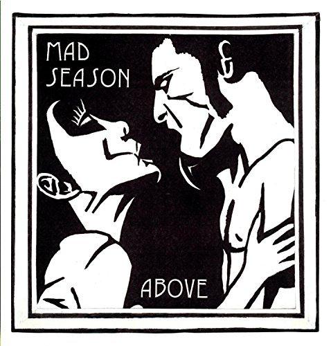 mad-season-above-staley-mccready-martin-baker-lanegan