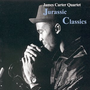 james-carter-jurassic-classics