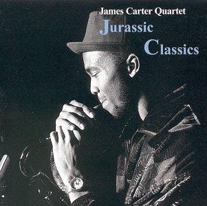 james-carter-jurassic-classics