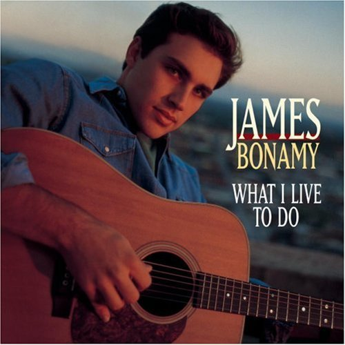 james-bonamy-what-i-live-to-do