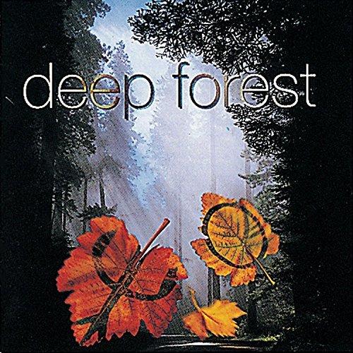 deep-forest-boheme