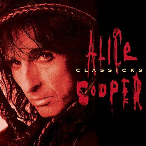 alice-cooper-classicks
