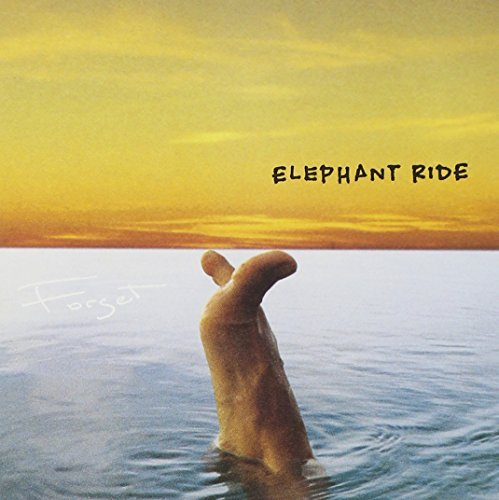 Elephant Ride Forget