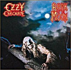 Osbourne Ozzy Bark At The Moon Remastered