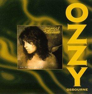 ozzy-osbourne-no-more-tears-remastered