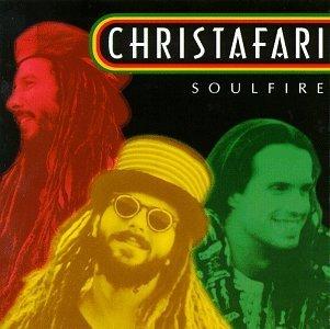 christafari-soulfire