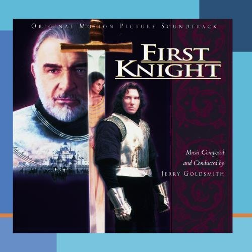 First Knight Soundtrack