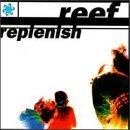 Reef Replenish