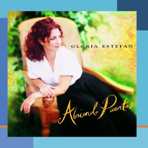 gloria-estefan-abriendo-puertas-this-item-is-made-on-demand-could-take-2-3-weeks-for-delivery