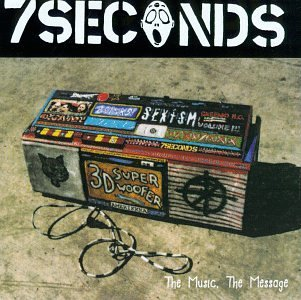 seven-seconds-music-the-message