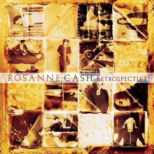 rosanne-cash-retrospective