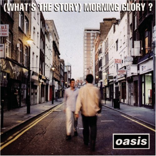 oasis-whats-the-story-morning-glory