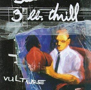 three-lb-thrill-vulture