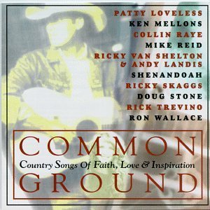 common-ground-common-ground-country-songs-of