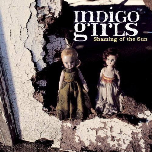 indigo-girls-shaming-of-the-sun