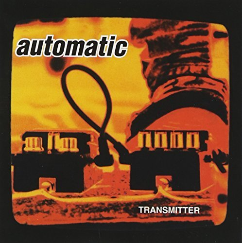 automatic-transmitter