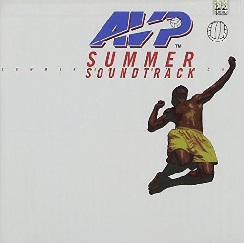 avp-summer-soundtrack-avp-summer-soundtrack