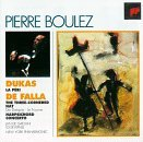 pierre-boulez-conducts-dukas-falla