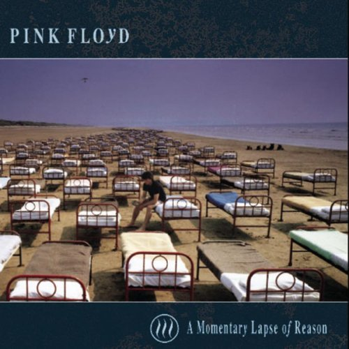 pink-floyd-momentary-lapse-of-reason-remastered