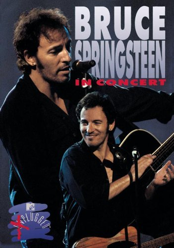 bruce-springsteen-in-concert-mtv-plugged