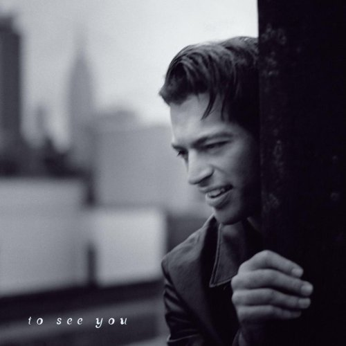 harry-connick-jr-to-see-you