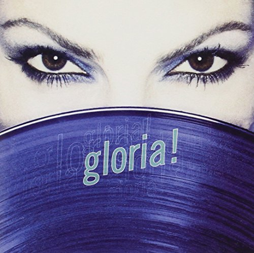 gloria-estefan-gloria