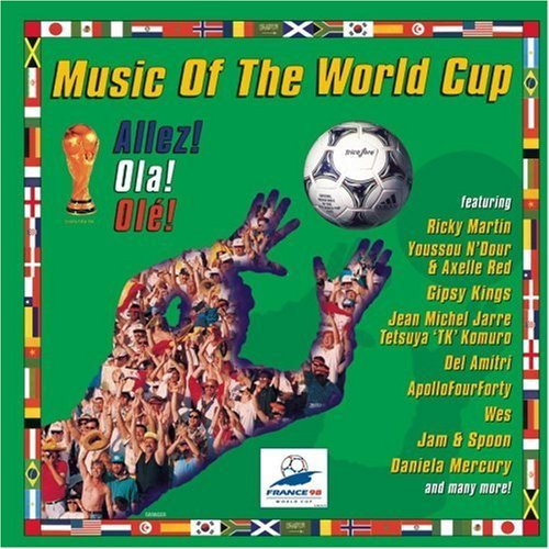 music-of-the-world-cup-allez-ola-ole-martin-gipsy-kings-match-spangna-naranjo-jam-spoon
